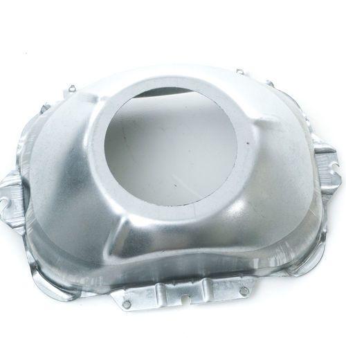 ATP 427-302122 Headlight Receptacle | 427302122
