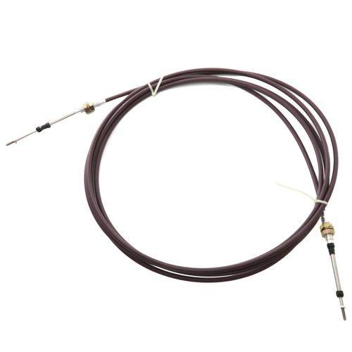 Terex Advance Cable,Throttle,296 | 13341