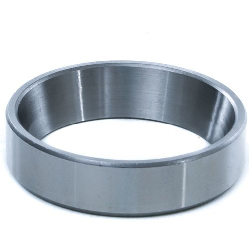 Terex Advance Drum Roller Cup Bearing For 17026 | 13375