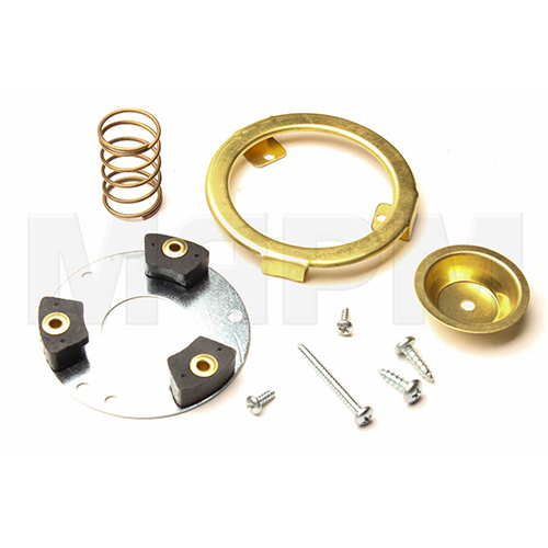 Terex 13376 Air Horn Contact Kit | 13376
