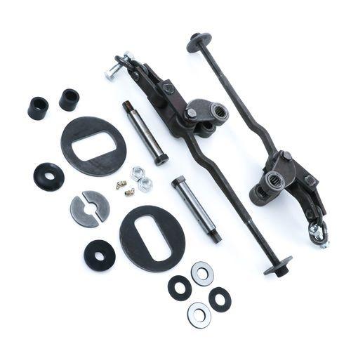 Meritor R304399 Cam Lift Repair Kit - 1in | R304399