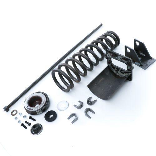 Automann MSRK564 Conical Repair Kit
