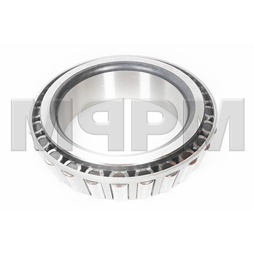 Mack 62-AX-486 Wheel Bearing Cone | 62AX486