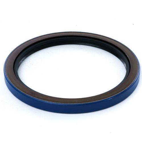 Oshkosh 1367260 Front Steering Axle Oil Seal | 1367260