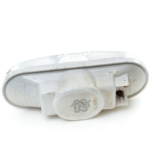 Truck Lite 60284C Back-Up Light Aftermarket Replacement - Clear | 60284C