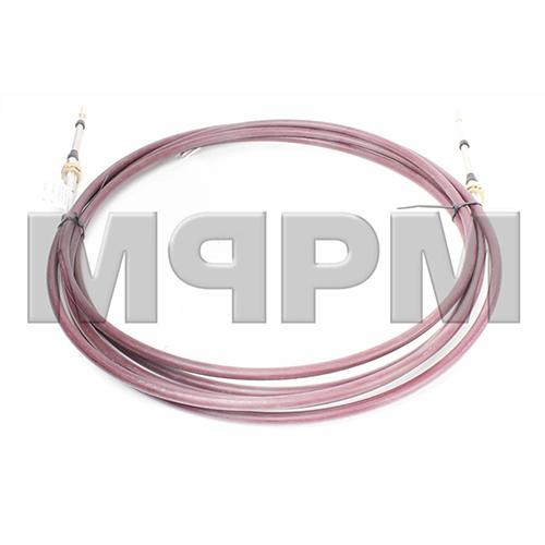 Terex Advance Cable,306