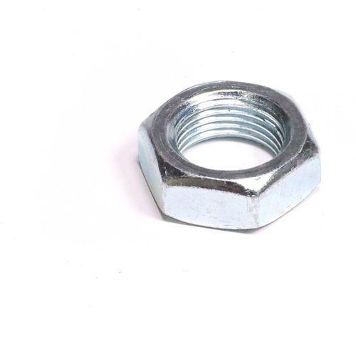 Terex Advance Nut,Lock,Stud,SDA21 | 13904