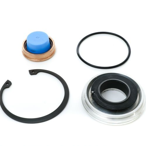 Danfoss 9510189 Pump Seal Kit | 9510189