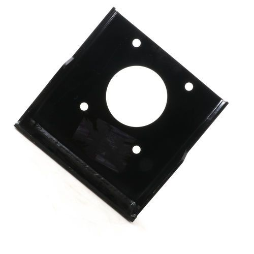 Terex 14002 Transfer Case Bracket | 14002