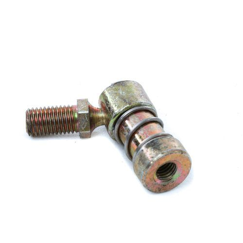 Felsted 000-49007-000 Ball Joint - 5/16in X 1/4in