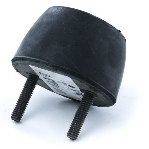 Terex 14151 Front Axle Overload Isolator Rubber Cushion | 14151