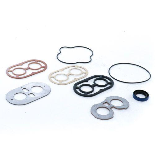 Terex 14167 Power Steering Pump Seal Kit | 14167