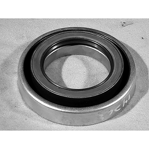 Terex Advance Seal,Inner Drive Yoke | 14208