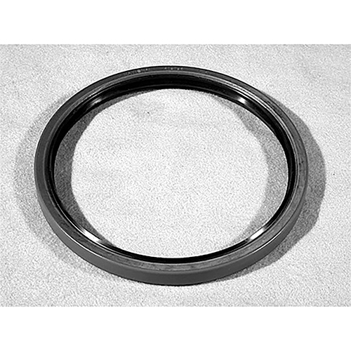 Terex Advance Seal,Hub,SDA23,416364 | 14212
