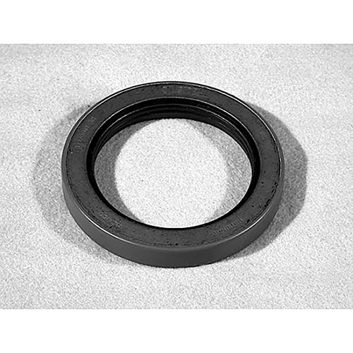 Terex Advance Seal,370018A,732348 | 14213