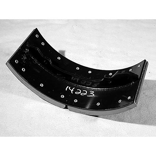 Terex Advance Shoe,Brake,SDA21,106938 | 14223