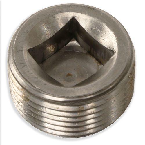 Fabco 758-0274 Magnetic Drain Plug - 3/4in | 758274