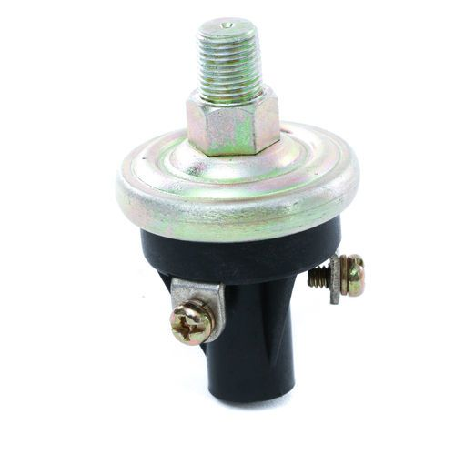 Terex 14248 Hobbs Pressure Switch - 76575 | 14248