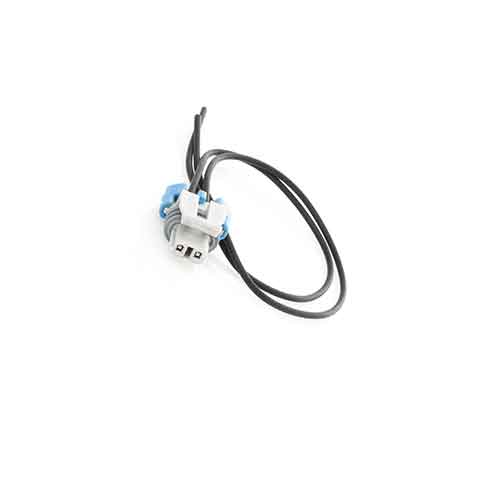 Terex 14379 Pigtail Harness for 12255 Ball Switch | 14379