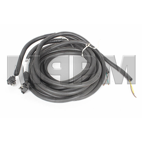 Terex Advance Harness, Rear Turnsignal | 14398