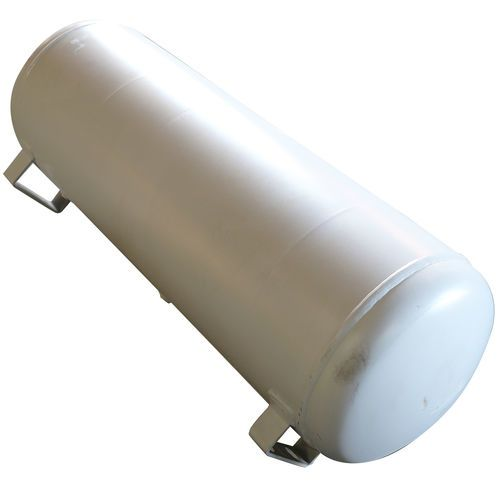 Terex 14451 Three Chamber Air Tank | 14451