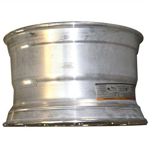 Alcoa 83358 Aluminum Wheel Rim   833580