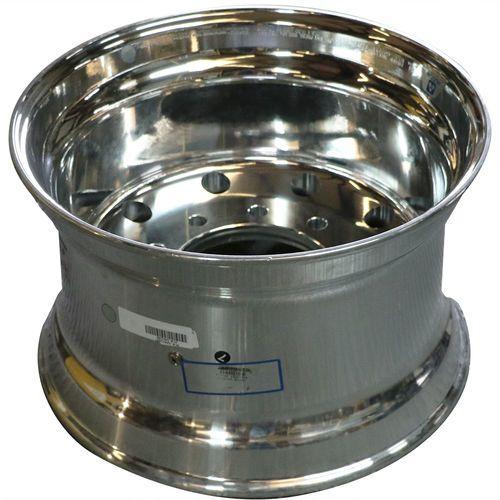Alcoa 833650 Aluminum Wheel 22.5x13 Rim | 833650