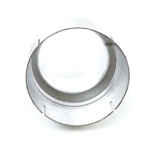 Terex Advance Exhaust Reducer-5in Id X 4in Od St | 14570