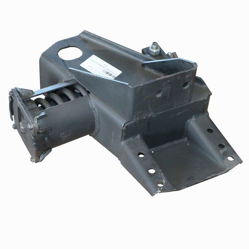 Terex Advance Bracket,Frame,Left,Neway C3
