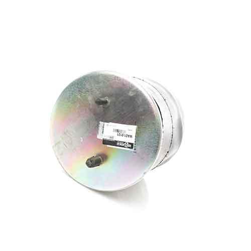 Terex Advance Air Spring,Tandem Ard246 | 14667