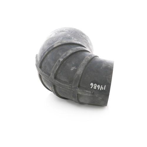 Terex Advance Elbow,Rub,Intk,5X7,90Deg | 14686