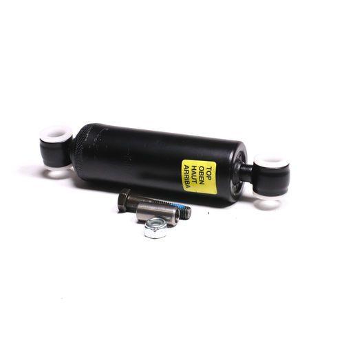 Terex 14744 Seat Shock Kit - Heavy Duty | 14744
