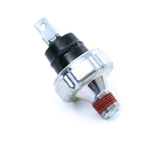 Oshkosh 59997AX Oil Pressure Alarm Sender Switch   59997AX