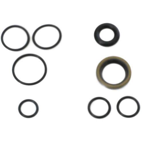 CBMW 10230500 Gasket Seal Kit for Manual Eaton Control Valves