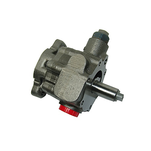 Eaton 990355-022 A-Pad Charge Pump Assembly
