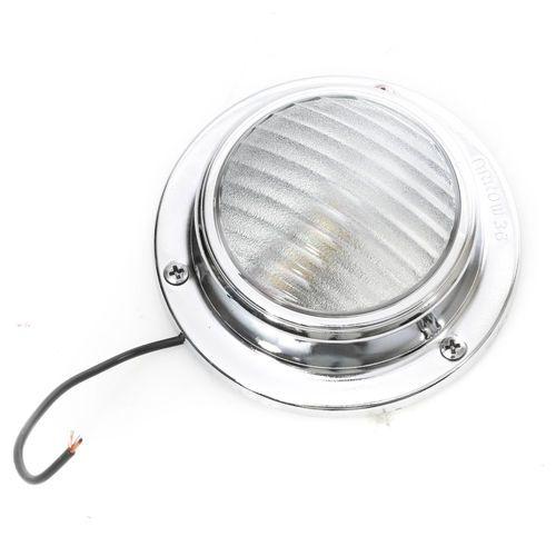 Terex Advance Light,Dome,532-3344,990696 | 14805