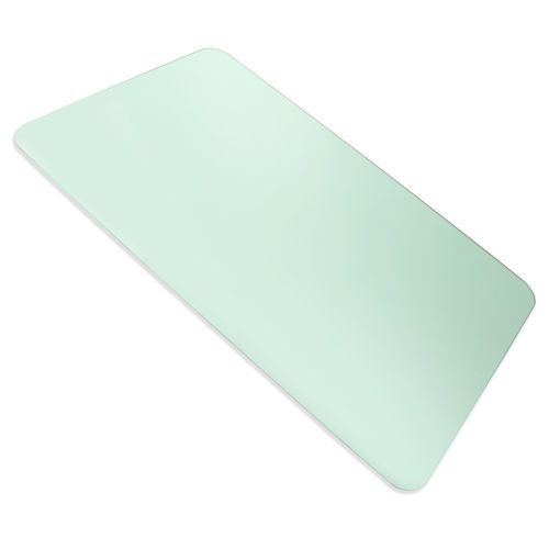 Kidron 991197 Windshield Glass | 14809