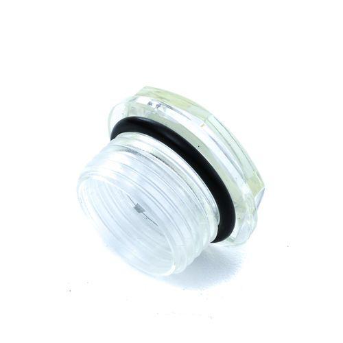 McNeilus 0182886 Hydraulic Reservoir Sight Glass | 182886