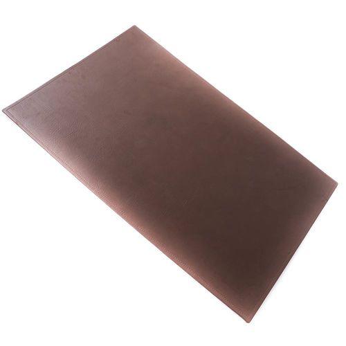 Terex Advance Panel,Vinyl,Cab Interior,L