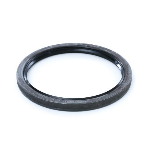 Timken 417551 Wheel Seal | 417551