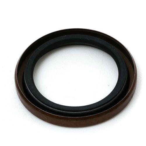 Meritor A1205-V-1556 Camshaft Seal | A1205V1556