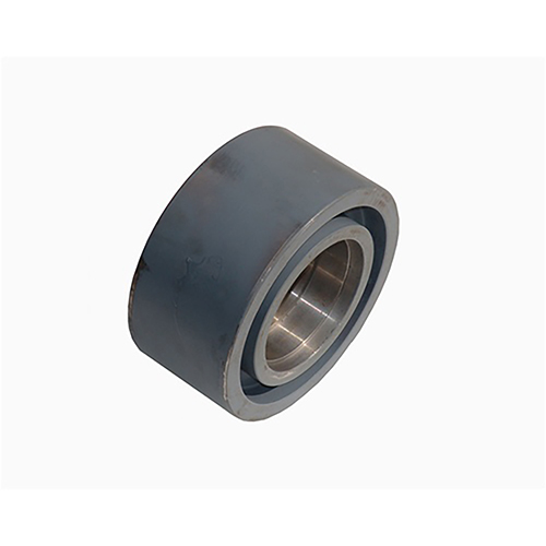 Con-Tech 755002 Bare Drum Roller