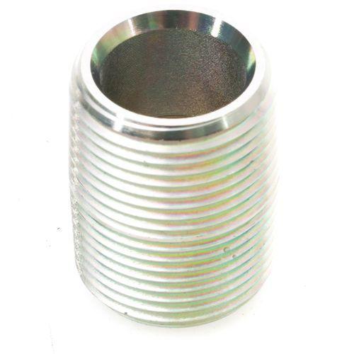 Automann 177.9024 Nipple Fitting