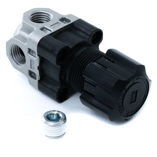 McNeilus 1168367 Adjustable Air Regulator | 1168367