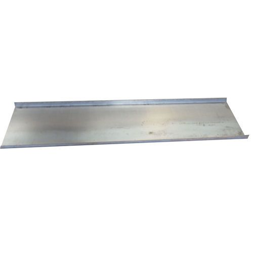 Chute Carrier Tray - 85