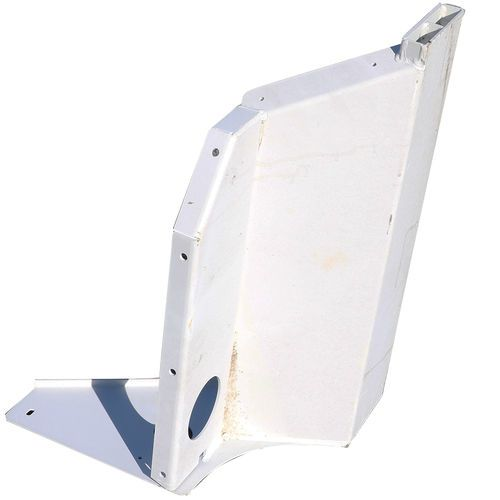 McNeilus 0153006 Aluminum Dovetail Fender Support - LH | 153006