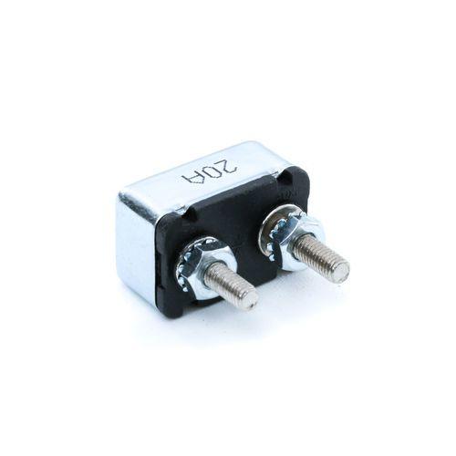 Automann 577.2220A 20 AMP Circuit Breaker