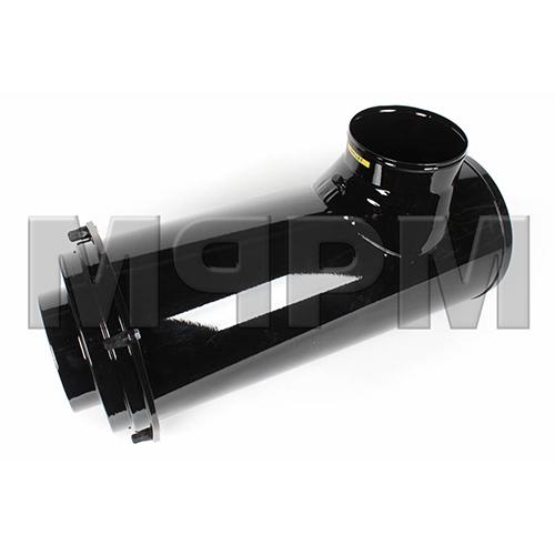 Terex 15512 11in Diameter Air Cleaner Assembly | 15512