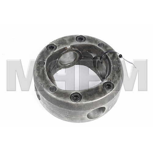 Oshkosh 3994565 Front Steer Axle Cage Ring | 15519FXW