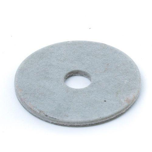 Terex Advance Friction Disc | 15529